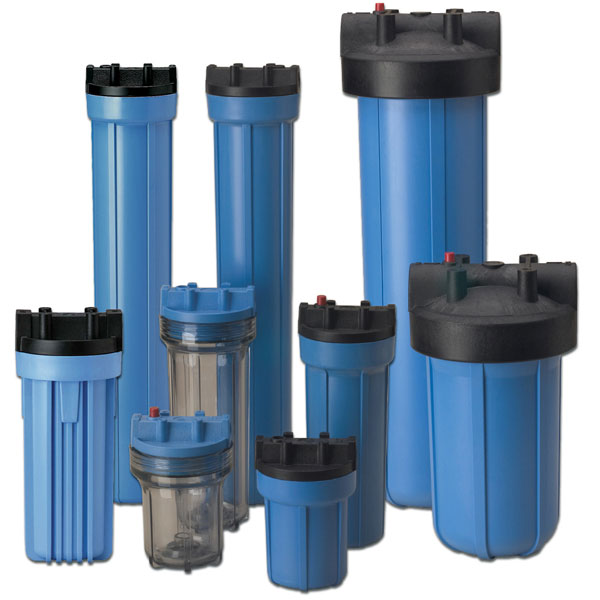 Aqua Pure Services Ro Water Purifier Commercial Ro